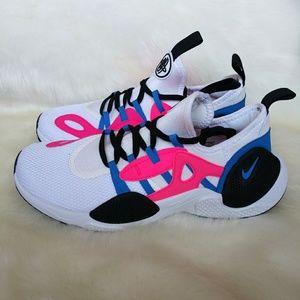 Nike Huarache Edge Womens Sneakers